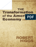 The Transformation of the American Economy, 1865-1914_2