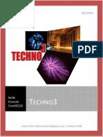 Techno 3