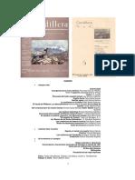 Revista Cordillera N5 - Ifigenia, el zorzal y la muerte (68-76).pdf