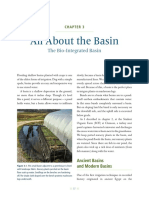 The Bio Integrated Farm - Chapter 3