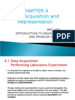 Ch4 Data Acquisition