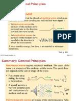 chp15notes summaries