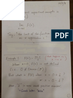 Week 2 Lecture Notes.pdf