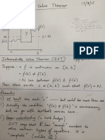 Week 6 Lecture Notes.pdf