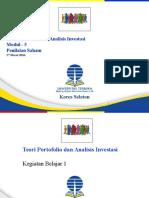 Teori Portofolio dan Analisis Investasi_TTM 05_Muhammad Hidayat & Imas Noviyana.pptx