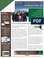 ISC 2016 NEWSLETTER.pdf