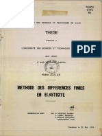 50376-1974-61.pdf