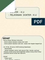 SEHAT_BERSAMA_DOKTER