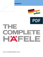 Haefele_AH_A4_Mar_15_0.1-0.1