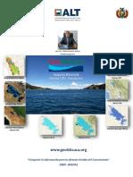 Guia de Usuario - GeoTiticaca