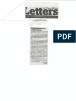 NOW March 24-30 Letters to the Editor Re Oberlander