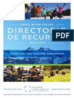 ResourceDirectory Winter2016-17  SPANISH FINAL PAGES