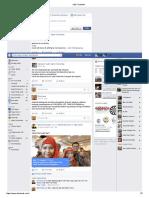 (42) Facebook.pdf