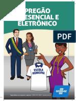 Pregao Presencial e Eletronico 29out2014