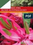 144979110-Libro-Flores-Del-Bush-Australiano-Muestra.pdf