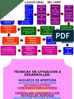 etapas_de_PAA_y_tipologia_de_Jueces_2_.pptx;filename= UTF-8''etapas de PAA y tipologia de Jueces (2)