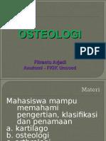 K11 - Skeletal System (Anat)