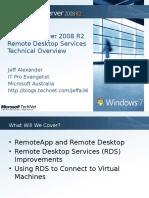 System Platform - InTouch 2017 License Communication 080517 | Remote