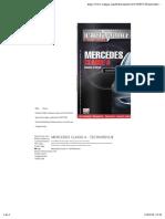 Mercedes Classe A - TECHNIrevue.pdf