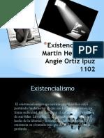 MARTIN HEIDEGGER EXISTENCIALISMO.pptx