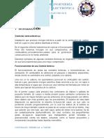 MONOGRAFÍA-COMPLETA-CENTRALES-TÉRMICAS.docx