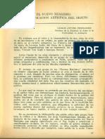 Fernandez, Carlos Arturo. El nuevo realismo. La justificación artística del objeto.pdf