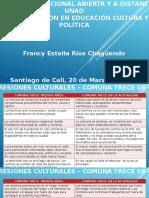 Cuadro Comparativo-Francy Ríos