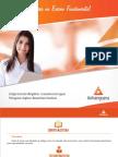Manual de Estagio Em Lingua Portuguesa No Ensino Fundamental 1p