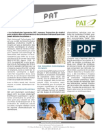 PAT(1).pdf