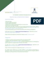 Requisitos-Presentación-de-Trabajos-1
