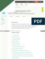 Www Ck12 Org Book CK 12 Conceptos de C3 81lgebra I Nivel Su