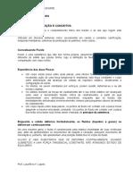 MECÂNICA DO FLUIDOS-apostila.docx