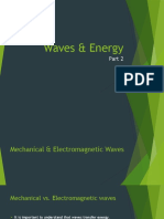 waves   energy part 2