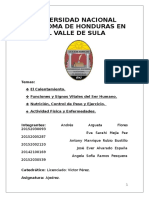 Informe de Ajedrez...docx