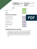 Instructivo de Raleo 2014 - Lote 5.3.docx