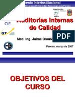 Auditorías+internas+17025