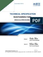 Xj20156485 Spec - Rev 4-Signed [Revisar Pag 3 of 10]