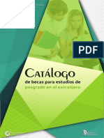 Catalogo becas pregrado.pdf