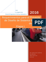 ProyectoEtapaIDescripción
