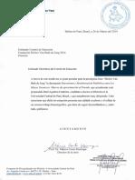carta de postulación Raúl  (1).pdf