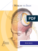 Genes at Work in the Brain.pdf