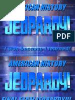 jeopardy review final