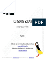Curso_SCILAB_Part1.pdf