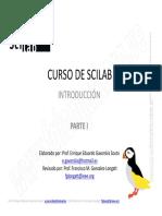 Curso_SCILAB_Part1.pdf