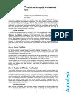 RSAPRO_ReadThisFirst_ENG.pdf