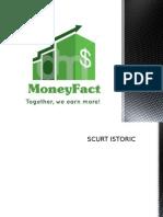 Money Fact