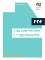 2015-Global Labour Recruitmen in a Supply Chain Context