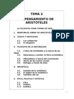 TEMA 2.1