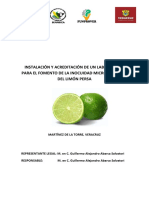 protocolo-002435-id-002041-2010.pdf