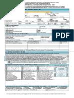 201210291810150.FU_INGRESO_FIL_NEET_2012.doc